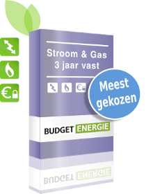 Switch service energie