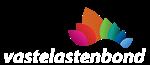 Vastelastenbond-NL Logo