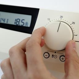 Energieprijzen stijgen