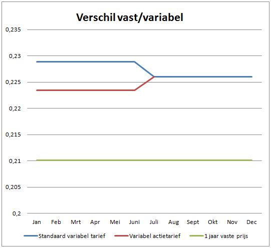 verschil-vast-variabel