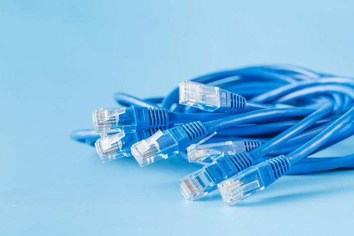 Kabel Internet Uitleg Kabel