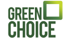 Greenchoice